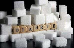 Diabete zucchero